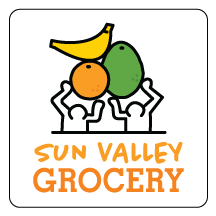 Sun Valley Grocery